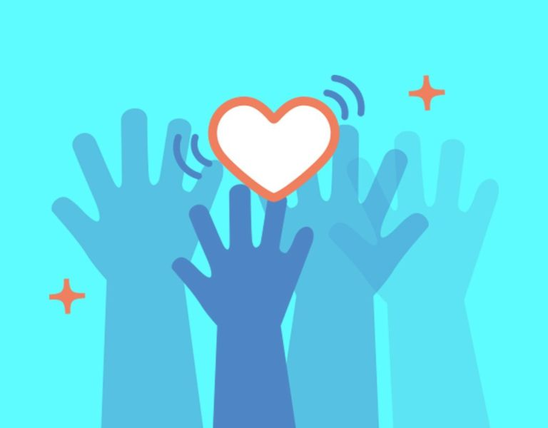 How charities can get the most out of their email marketing