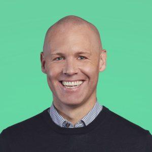 Michael McVerry