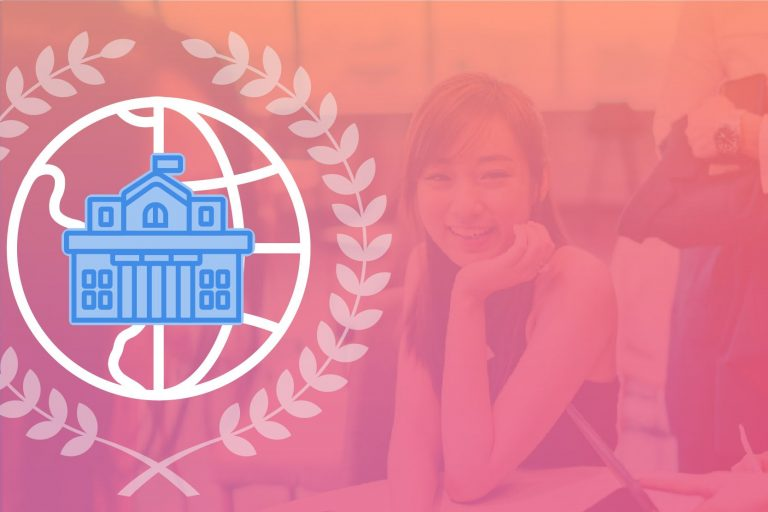 Read our whitepaper on marketing to International Schools...