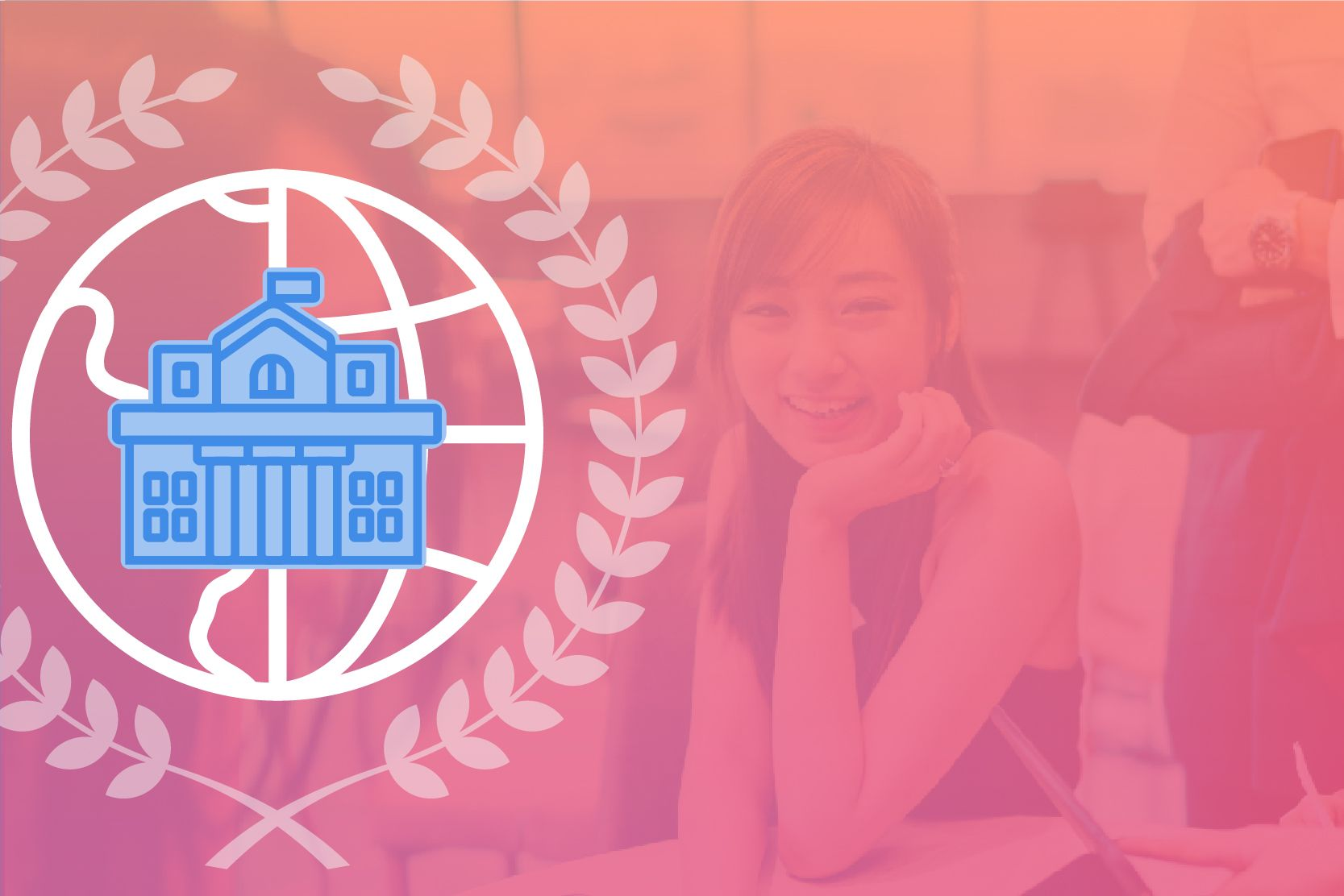 Learn more about British International Schools