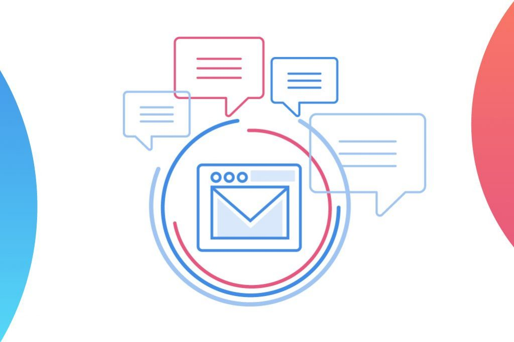 How to structure your next email campaign