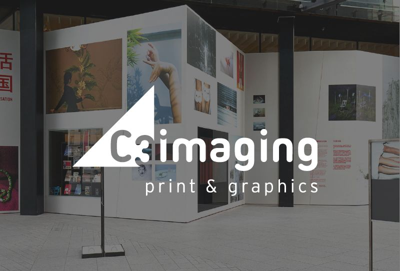 C3 Imaging Print & Graphics