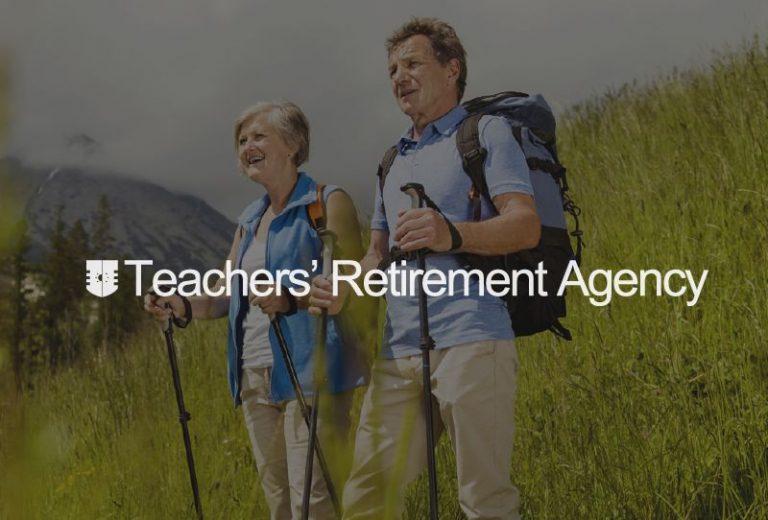 Teachers Retirement Agency