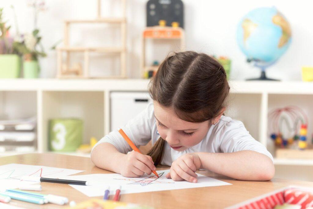 UK schools reopening plans - June