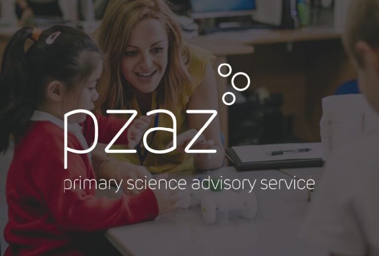Primary Science Advisory Service