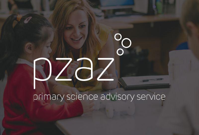 Primary Science Advisory Service (PZAZ)