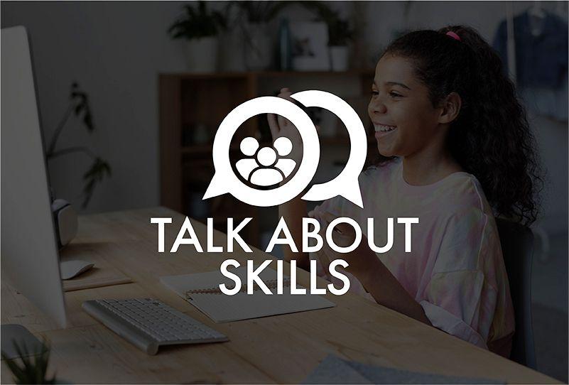 Talk About Skills